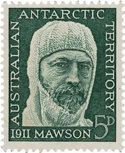 03-mawson-stamp