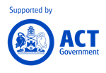 Supported_by_ACTGov_Blue_Small1