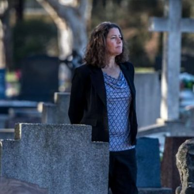 Community groups question 'political will' for south Canberra cemetery