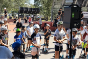 ACT Regional Scooter Championships – Register now!