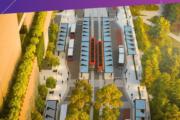 7 April 2021 Public Meeting - the new Woden bus interchange